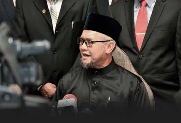 2,975 individu di Perak diberhentikan kerja hingga September lalu