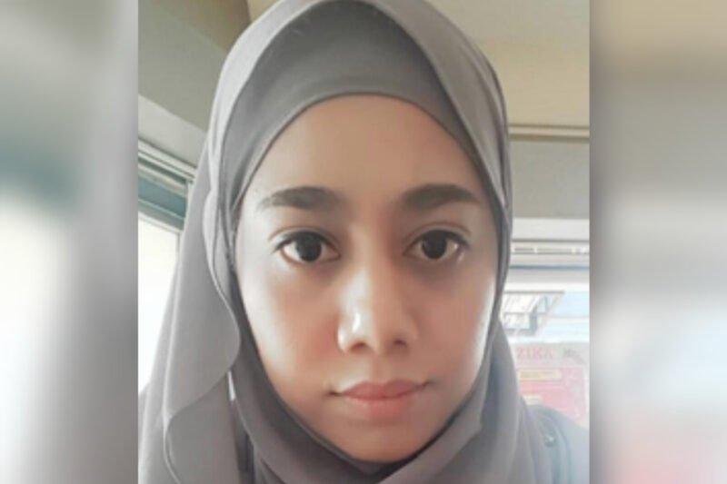 SPRM Perak cari Siti Aisyah