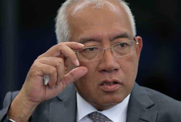 Saran pelajar tak ikut PdPR digantung sekolah, netizen anggap cadangan bekas menteri pendidikan 'kurang cerdik'
