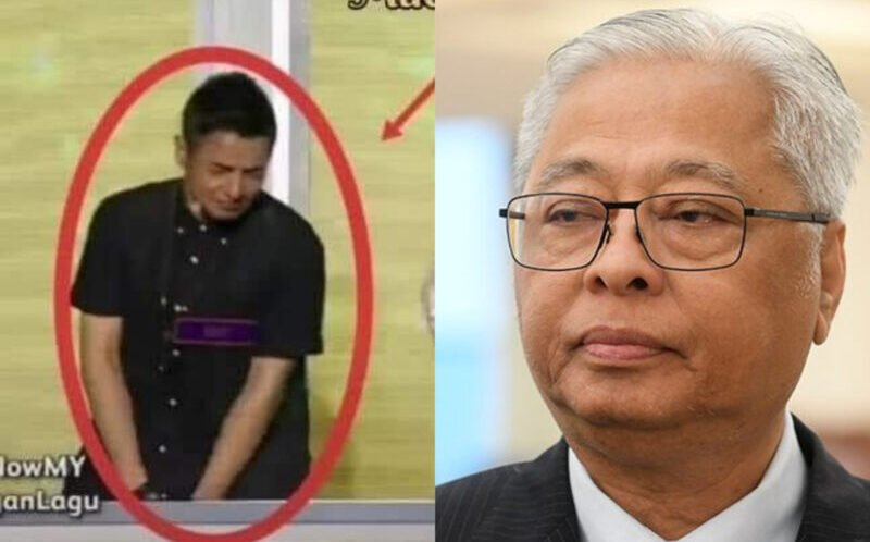 KKMM diarah siasat program hiburan, sekali netizen perasan anak seorang menteri pun terlibat