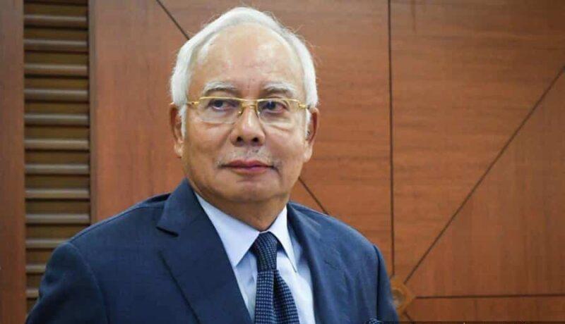Najib cadang laksanakan semula GST